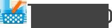 卡卡們的大亂鬥 2 - 遊戲中心 加入會員拿虛寶